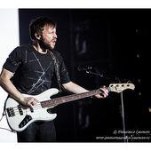 23 novembre 2015 - MediolanumForum - Assago (Mi) - Imagine Dragons in concerto