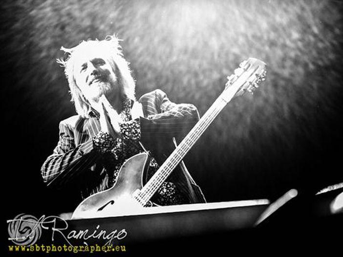 Tom Petty, parla la figlia Kimberly: 'Un'icona americana che ha realizzato tutti i suoi sogni'