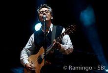 Concerti, Brunori Sas a Collisioni 2020