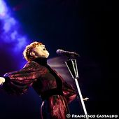 20 novembre 2012 - MediolanumForum - Assago (Mi) - Florence and The Machine in concerto