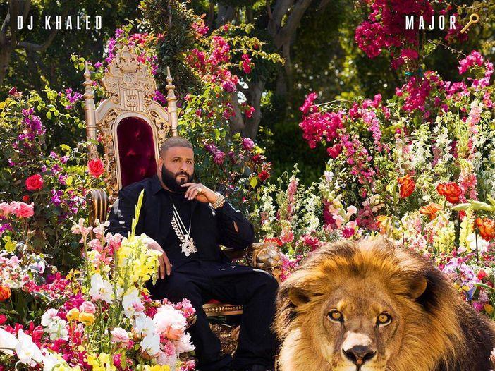 "Dj Khaled (feat. Jay-Z e Future), parata di stelle nel video di ""I got the keys"" - GUARDA"