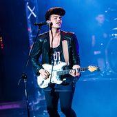 10 luglio 2015 - Cavea Auditorium - Roma - Kolors in concerto
