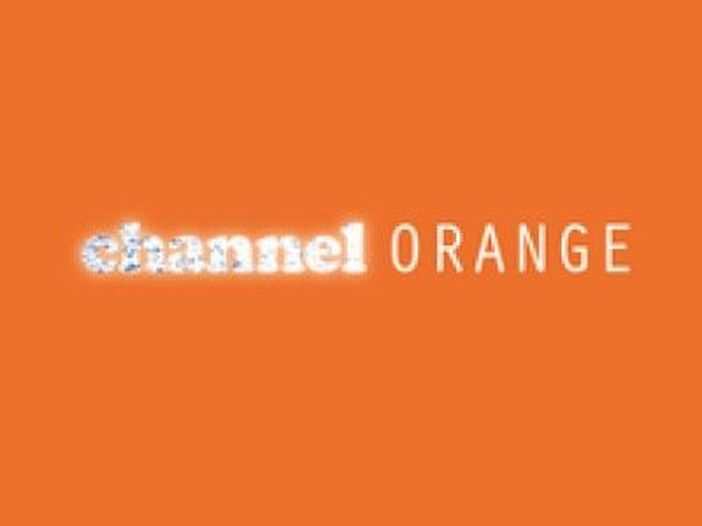 Grandi album da (ri)ascoltare, nel frattempo: 'Channel orange' di Frank Ocean