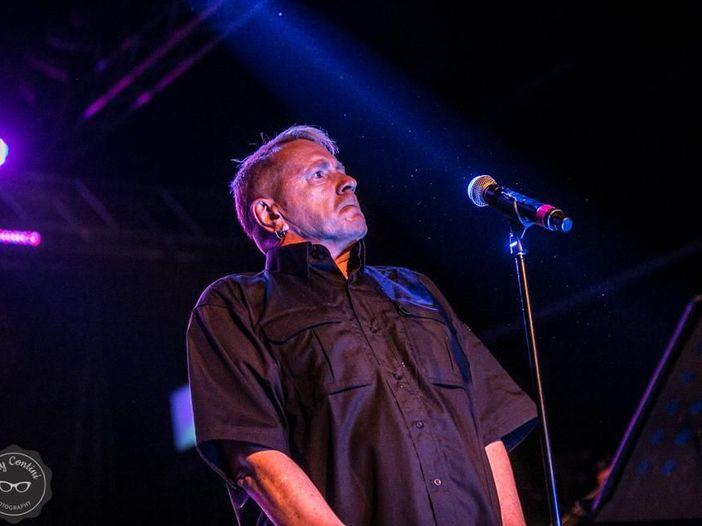 P.I.L., il nuovo album 'What the world needs now...' esce a settembre, poi in tour a Venezia e Milano
