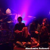 28 febbraio 2014 - Teatro Ponchielli - Cremona - Antonello Venditti in concerto
