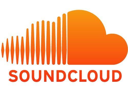 Soundcloud, ufficio a New York e un ex Pandora per sviluppare partnership