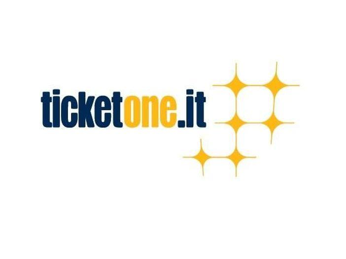 TicketOne a AGCom: 'Chiudere i siti di bagarinaggio online'