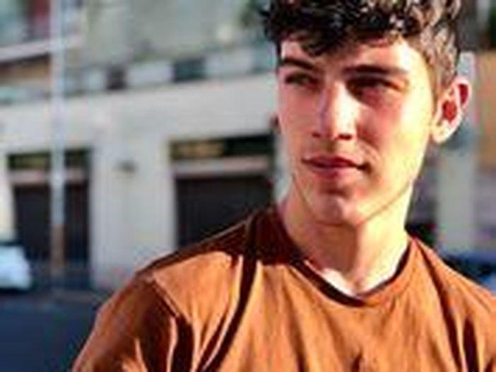 Claudio Cecchetto: oggi è il compleanno del più grande talent scout italiano