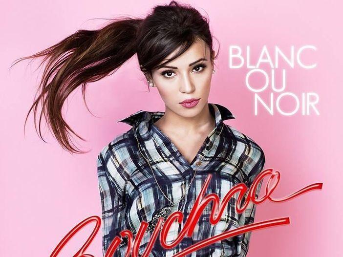 """Chi è Bouchra la rivelazione di """"Blanc ou noir"""" - VIDEO"""
