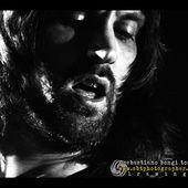 15 luglio 2012 - Lucca Summer Festival - Piazza Napoleone - Lucca - Kasabian in concerto