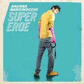 Andrea Nardinocchi - SUPEREROE