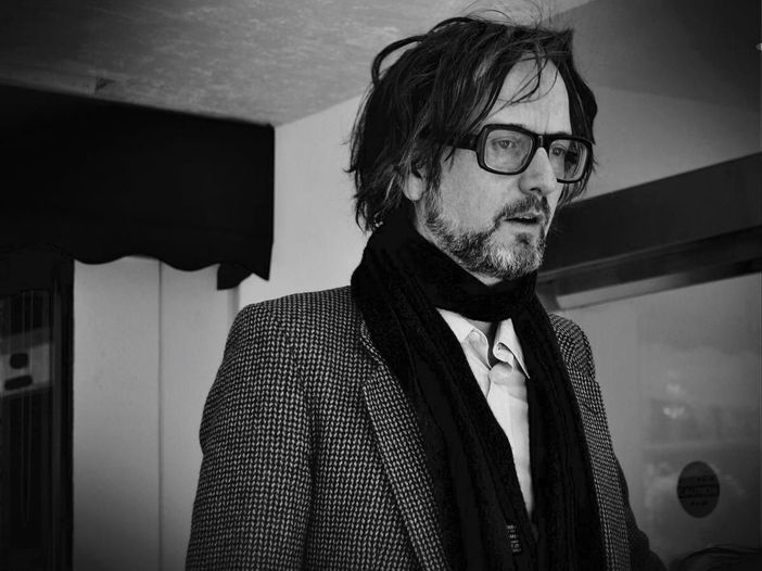 Jarvis Cocker: 11 canzoni essenziali dei Pulp