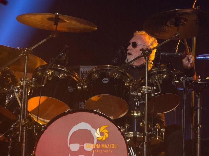 Roger Taylor contro i critici che hanno stroncato 'Bohemian Rhapsody'