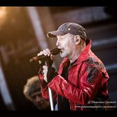 18 giugno 2015 - Stadio Meazza - Milano - Vasco Rossi in concerto