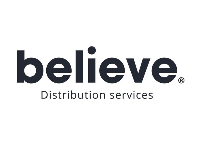 Believe, joint venture sui media: nasce DMY Distribution con Dummy