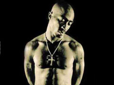 '2Pac virtuale' in tour con Snoop Dogg e Dr. Dre