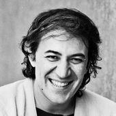 Fabio Treves - I momenti memorabili della sua carriera