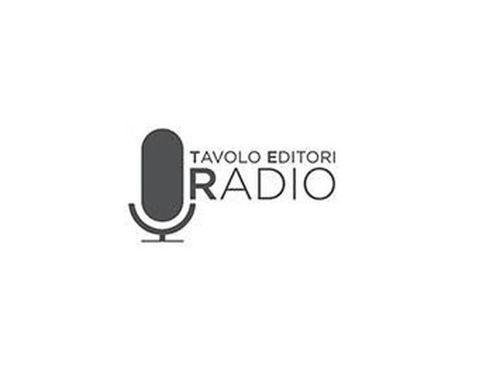 Radio in Italia: contenuto l'impatto dell'emergenza Coronavirus sugli ascolti
