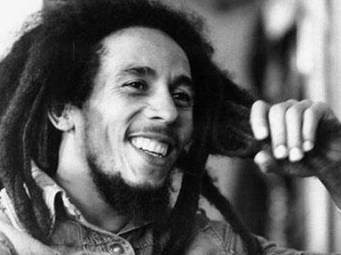 11 maggio 1981: sono passati trent'anni dalla morte di Bob Marley