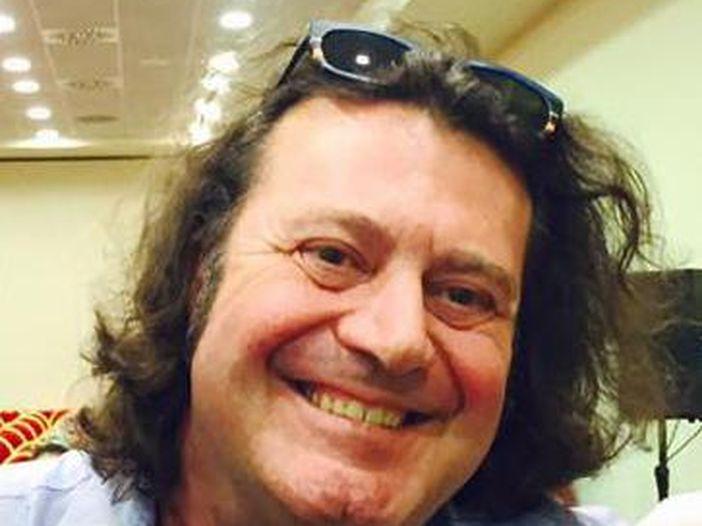 Stefano Senardi entra in iCompany