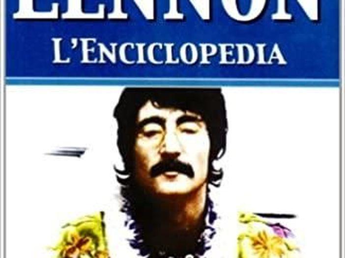 John Lennon, rifiutata al suo assassino Mark David Chapman la richiesta di libertà vigilata