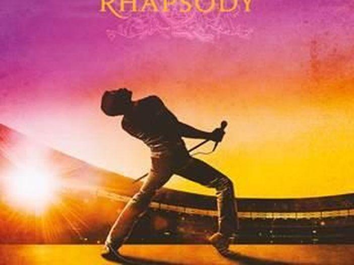 'Bohemian Rhapsody', Rami Malek rompe il silenzio su Bryan Singer: 'Per chiunque cerchi conforto, è stato licenziato'