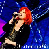 15 giugno 2012 - Musicultura - Arena Sferisterio - Macerata - Noemi in concerto