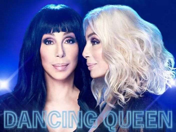 Cher, 'Woman's world' anticipa il nuovo album. Il primo in 12 anni
