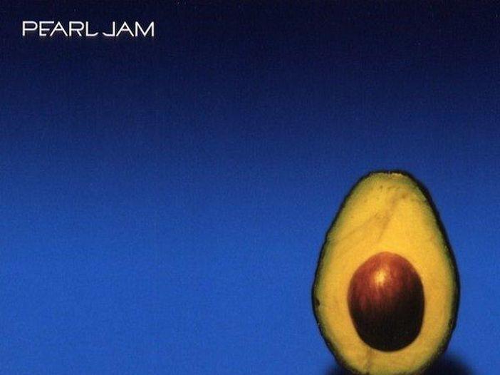 Album da (ri)ascoltare, nel frattempo: l'Avocado dei Pearl Jam