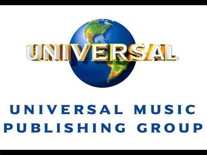 Gibson, accordo con Universal Publishing per sostenere gli artisti cinesi
