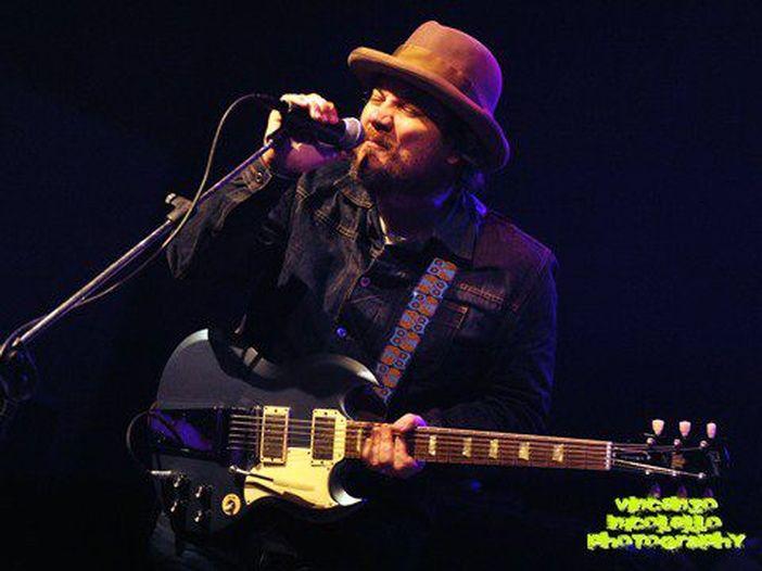 """Wilco, in concerto a Chicago suonano per intero il nuovo album """"Star wars"""" - VIDEO"""