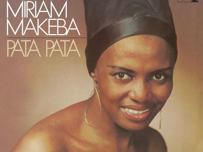 Miriam Makeba, le battaglie di Mama Africa