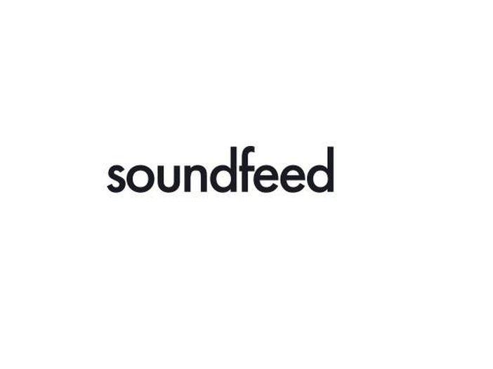 Soundfeed, dalla Romania la piattaforma che allarga gli orizzonti del licensing