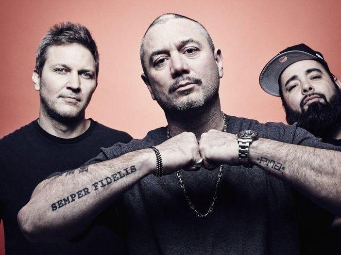 Fun Lovin' Criminals, il nuovo album 'Another Mimosa' esce a gennaio - TRACKLIST / ASCOLTA
