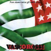 Vasco Rossi - NON SIAMO MICA GLI AMERICANI! 40° RPLAY SPECIAL EDITION