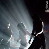 24 aprile 2012 - PalaLauretana - Biella - Giorgia in concerto