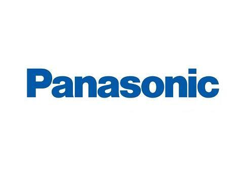 Streaming in auto, Panasonic acquista piattaforma berlinese specializzata