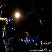 22 Maggio 2011 - Alcatraz - Milano - Crimes of Passion in concerto