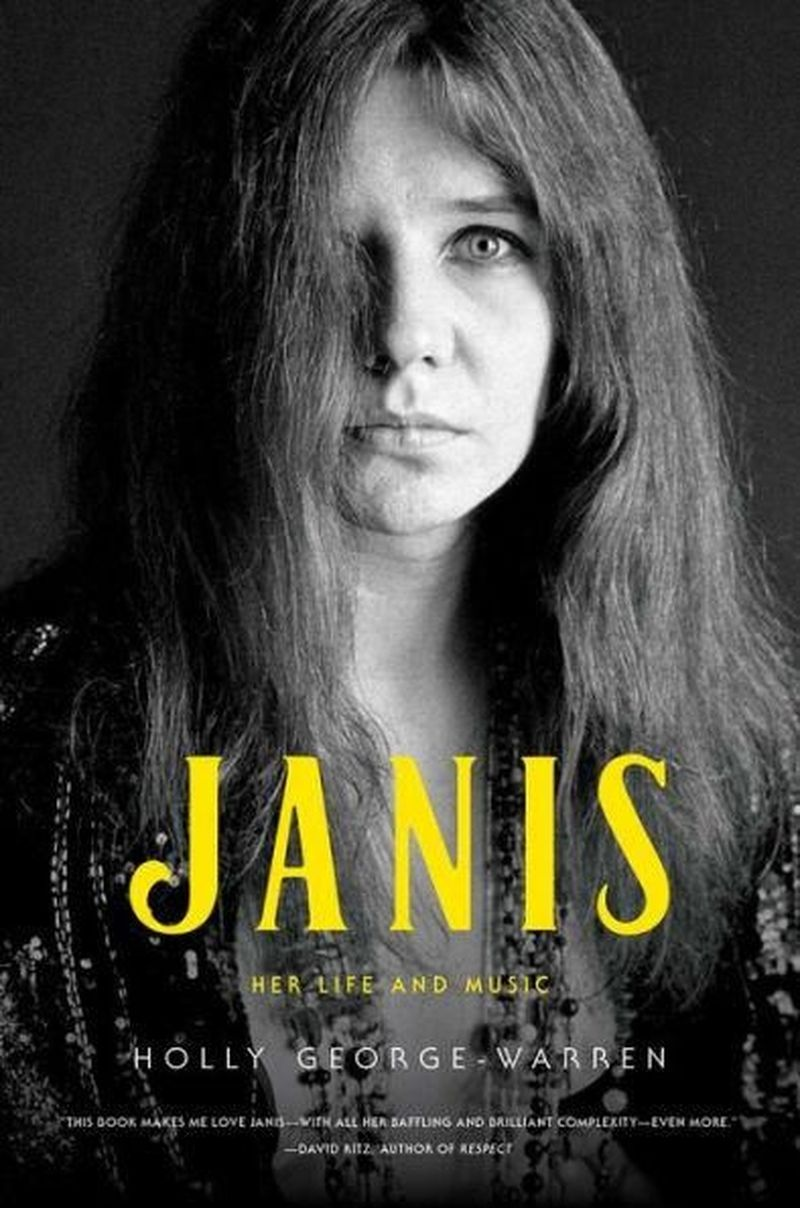 Accadde nel rock, oggi 19 gennaio: Janis Joplin, Piero Ciampi, Dolly Parton, Deep Purple, Carl Perkins, Wilson Pickett