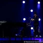 13 febbraio 2015 - MediolanumForum - Assago (Mi) - Lionel Richie in concerto