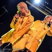 2 novembre 2018 - Hiroshima Mon Amour - Torino - Sem&Stènn in concerto
