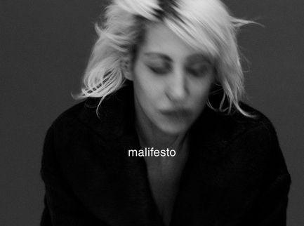 Malika Ayane è il pop che piace anche a chi non ascolta pop - Voto 8/10