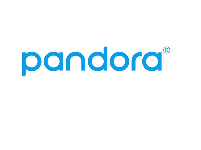 Pandora, il report di fine 2020: salve le entrate pubblicitarie ma ascolti in calo