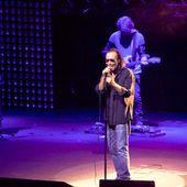 31 gennaio 2013 - Teatro degli Arcimboldi - Milano - Antonello Venditti in concerto