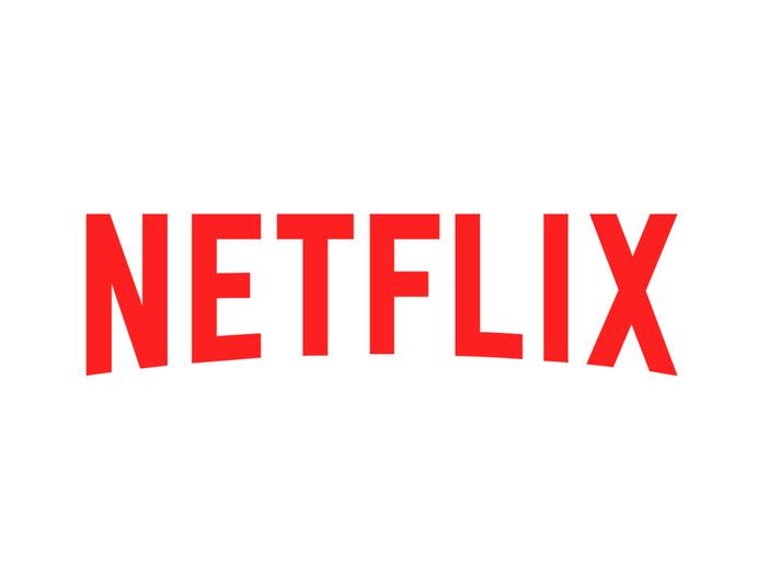 Netflix, firmato un accordo globale con BMG