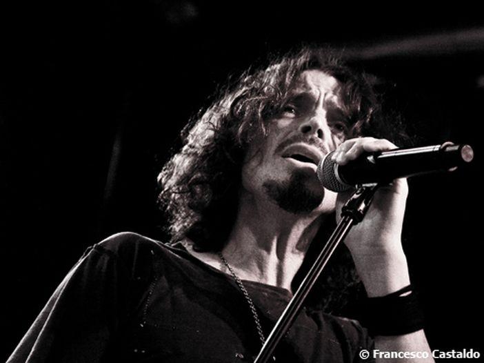 Chris Cornell, esce il 16 novembre il cofanetto postumo: ci sono anche i Pearl Jam - COPERTINA / TRACKLIST