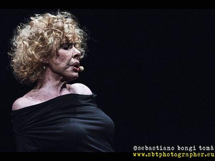 Sanremo 2018, Vanoni, Bungaro e Pacifico al Festival con 'Imparare ad amarsi': 'Gli autori salgono sul palco' – LA VIDEOINTERVISTA
