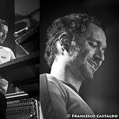 23 Aprile 2012 - MediolanumForum - Assago (Mi) - Subsonica in concerto