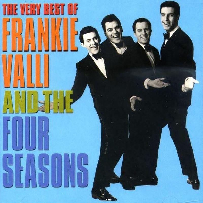Addio a Tommy DeVito dei The Four Seasons, è morto per Covid