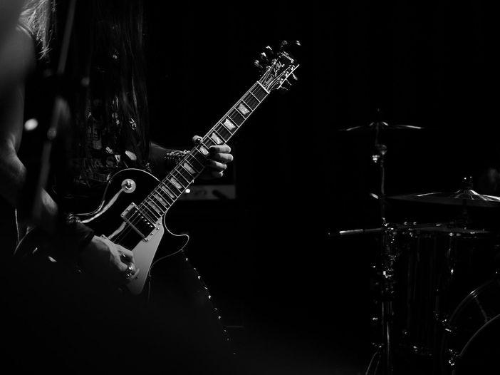 Le liste di Rockol: dieci brani 'dimenticati' del glam rock